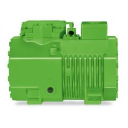 Kompresor 2GES-2Y-40S