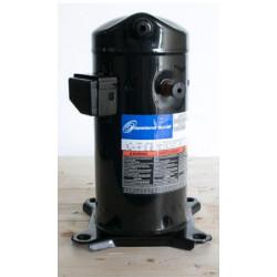 Kompresor ZR12M3E TWD 961