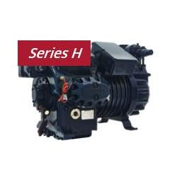 Kompresor DORIN H 251 CC