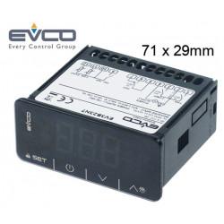 Termostat digitální EV3B23N7