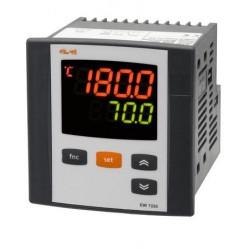 Termostat EW7210 PT100