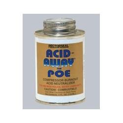Neutralizátor ACID-AWAY-POE