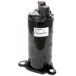 Kompresor QXC-41K