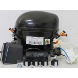 Kompresor NEK6181U