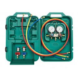 Baterie BM2-3-AUTO-SET-DS-RC-R