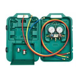 Baterie BM2-3-AUTO-SET-DS-RC
