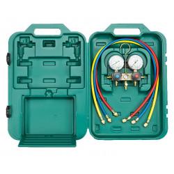 Baterie BM2-3-DS-R32