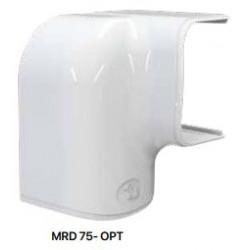 Spojka MRD 75-OPT