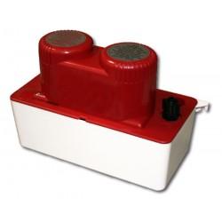 Čerpadlo kondenzátu TS200