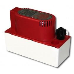 Čerpadlo kondenzátu TS-120