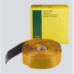 Páska izolační DV-15