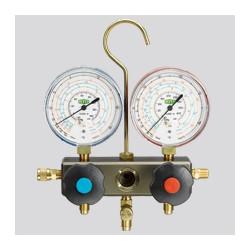 Baterie ventil. SM2-8-DS-MULTI