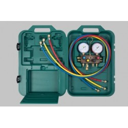 Baterie SM4-3-DS-MULTI