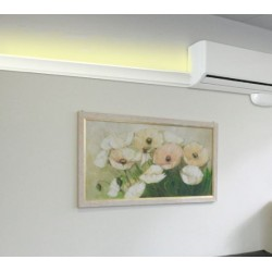 Lišta SMART LIGHT